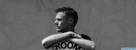 bryan adams Facebook Cover timeline photo banner for fb