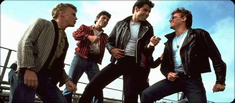 New Game Announced, Why it's Grease Lightning!