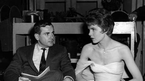 The Unforgettable Dominick Dunne