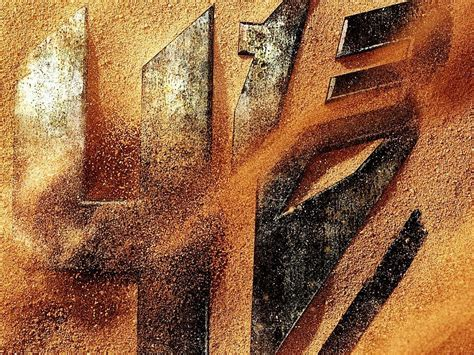 1280x960 Picture for Desktop: transformers age of